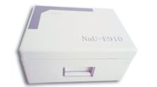 NaU-E910
